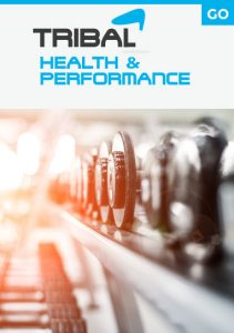 Tribal Health & Performance