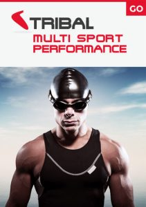 Tribal Multi-sport Performance