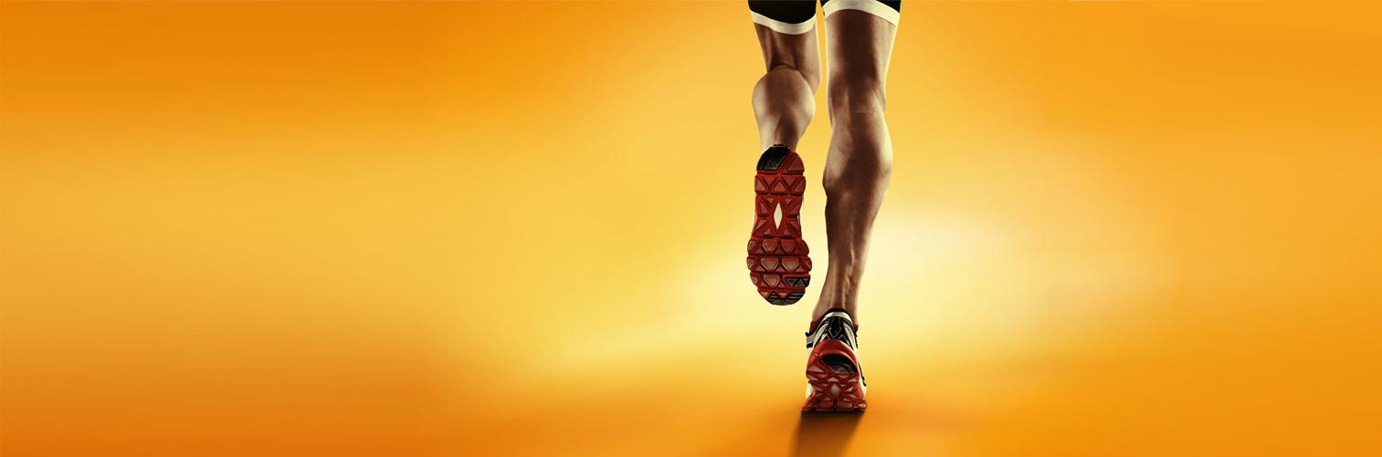 Runner slide