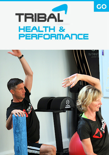 Our live state of the art training facility based in Chertsey, Surrey. We specialise in transformative health and performance interventions. Click through to see what's available and to arrange your appointment.